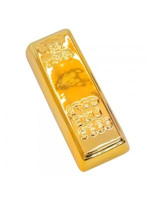 Barra De Ouro 18.5cm