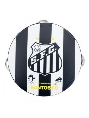 PANDEIRO - SANTOS