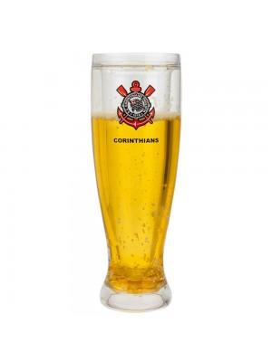 Copo Cerveja 450ml - Corinthians