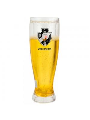 Copo Cerveja 450ml - Vasco