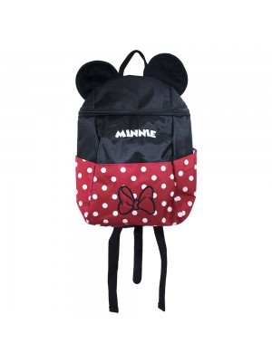 Mochila Infantil Minnie - Disney
