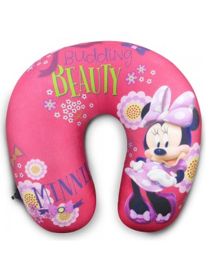 PESCOCEIRA BEAUTY MINNIE (ISOPOR) - DISNEY