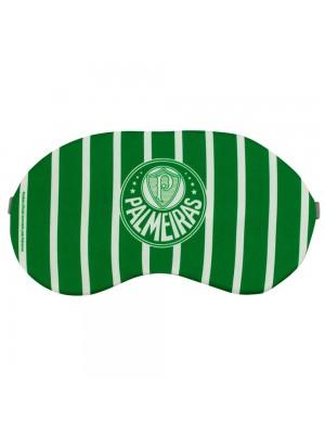 Máscara De Dormir - Palmeiras