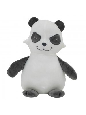 Urso Panda 34cm - Pelúcia