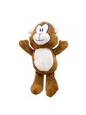 Macaco Abraço 27cm - Pelúcia