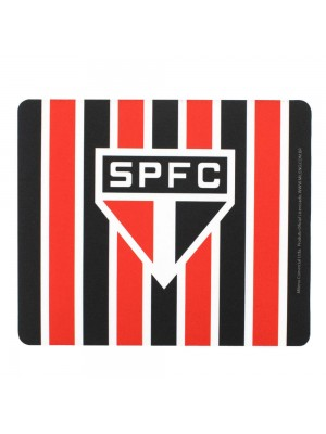MousePad 18x22cm - SPFC