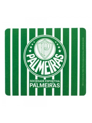 MousePad 18x22cm - Palmeiras