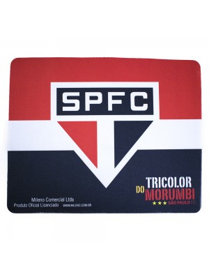 MOUSE PAD - SPFC