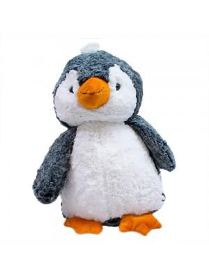 Pinguim 38cm - Pelúcia