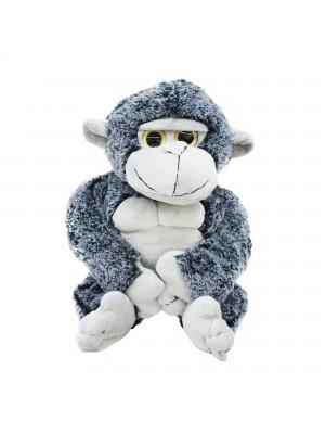 Gorila 28cm - Pelúcia