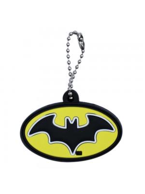 Capa Para Chave Batman - Liga Da Justiça