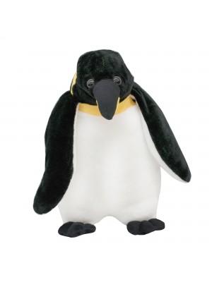 Pinguim Rei 36cm - Pelúcia