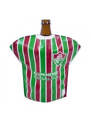 Bolsa Térmica Em Forma De Camisa - Fluminense