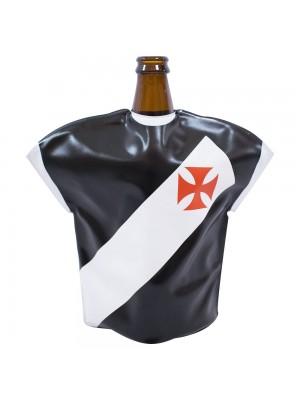 Bolsa Térmica Em Forma De Camisa - Vasco
