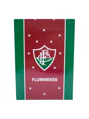 Álbum Capa Dura 200 fotos 10x15cm - Fluminense