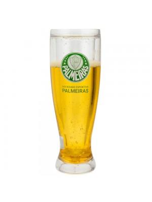Copo Cerveja 450ml - Palmeiras