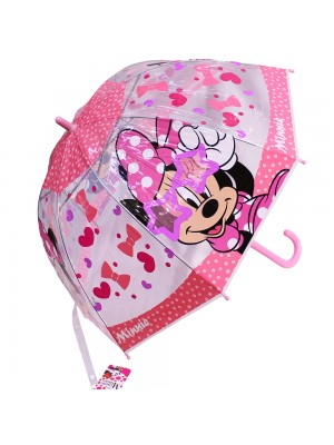 Guarda Chuva Minnie - Disney