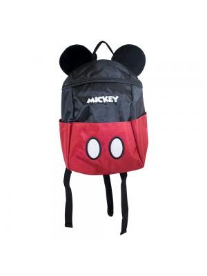 MOCHILA INFANTIL MICKEY - DISNEY