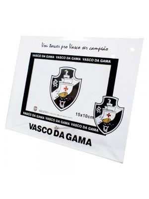 PT RET - VASCO
