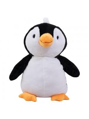 PINGUIM 40CM - PELÚCIA