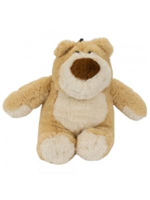Bolsa Urso 25cm - Pelúcia