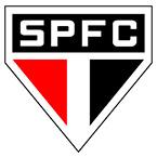 São Paulo FC