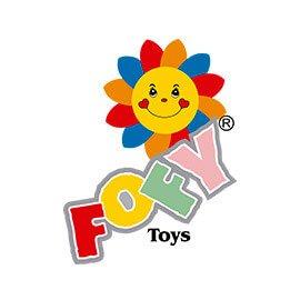 Fofylandia Brinquedos de Pélucias