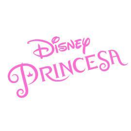 Disney - Princesas