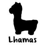 Lhamas