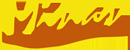 Bolsas, Canecas, Pelúcias, Decoração, Papelaria e muito mais! Maior variedade de licenciados - Mickey e Minnie, Liga da Justiça, Minions, Turma da Mônica e Disney